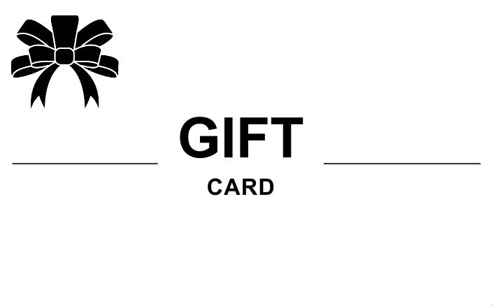 cartao-gift