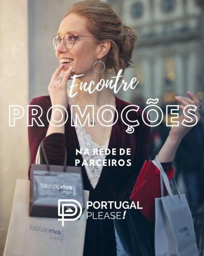 promocoes-parceiros