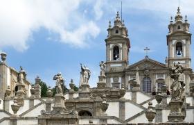 Distrito de Braga