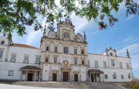Distrito de Santarém