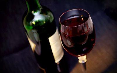 vinho-douro