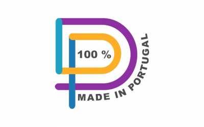 100 % Português - Indústria