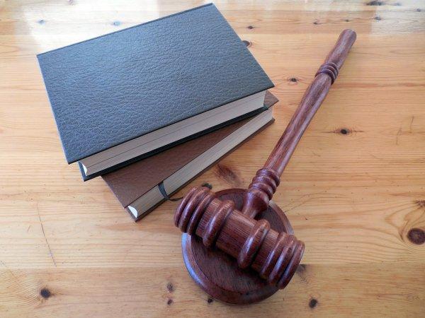 Serviços Juridicos
