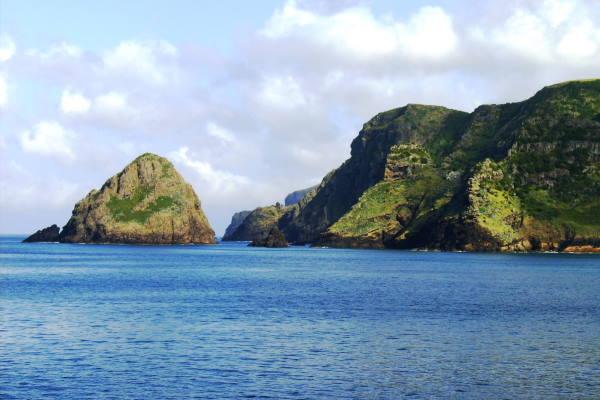 ilha-de-santa-maria