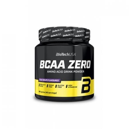 BCAA ZERO 2.1.1 BIOTECHUSA