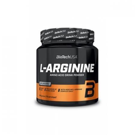L - ARGININE POWDER