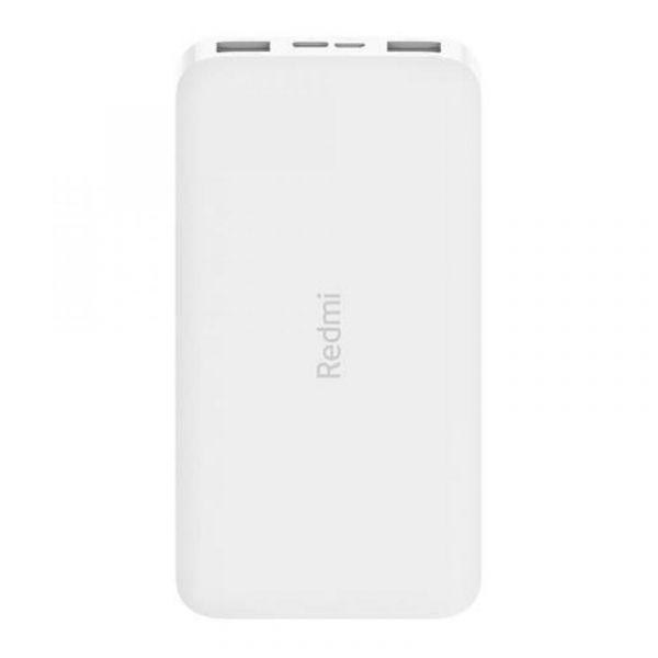 PowerBank Xiaomi Mi Power 10.000mAh