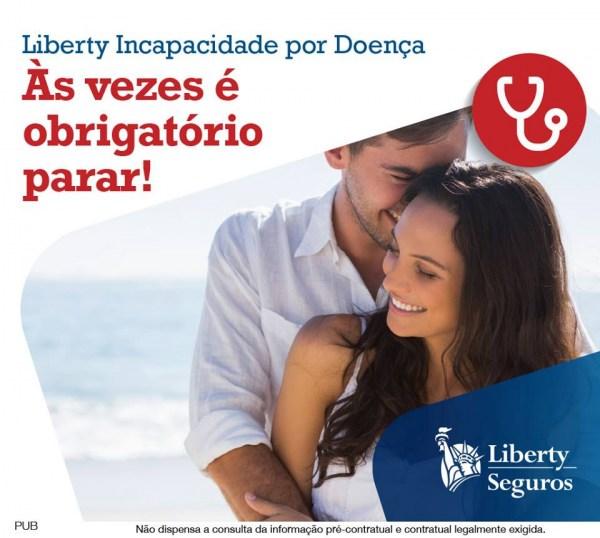Faça o seu seguro saúde