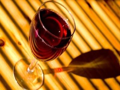 https://www.portugalplease.com/uploads/imagens/gastronomia10.jpg