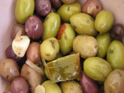 https://www.portugalplease.com/uploads/imagens/gastronomia17.jpg
