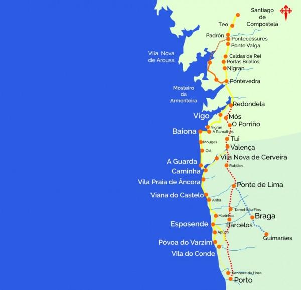 https://www.portugalplease.com/uploads/imagens/mapa_csantiago.png
