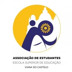 AEESE - ASSOCIAÇÃO DE ESTUDANTES DA ESE VIANA DO CASTELO