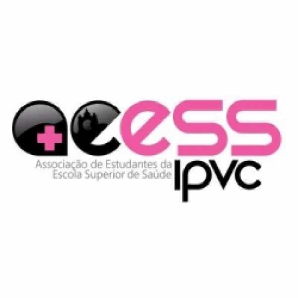 AEESS - ASSOCIAÇÃO DE ESTUDANTES DA ESS VIANA DO CASTELO