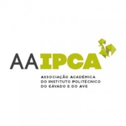 IAAIPVCA ASSOCIAÇÃO ACADÉMICA DO INSTITUTO POLITÉCNICO CÁVADO E AVE