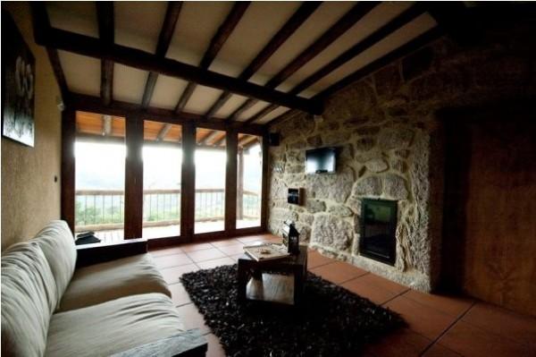 CASINHA DE OUCIAS - ARCOS HOUSE 12