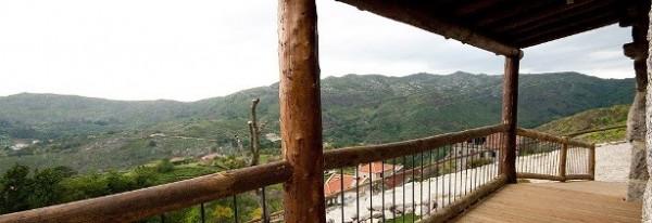 CASINHA DE OUCIAS - ARCOS HOUSE 14