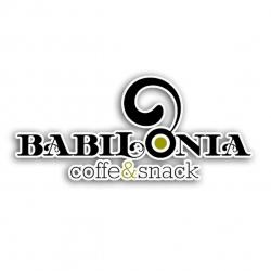 CAFÉ BABILÓNIA