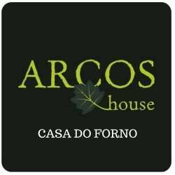CASA DO FORNO - ARCOS HOUSE