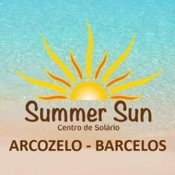 CENTRO DE SOLÁRIO SUMMER SUN