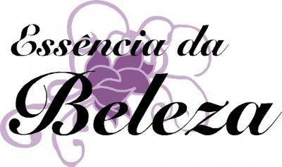 ESSENCIA DA BELEZA - CABELEIREIRO E ESTÉTICA