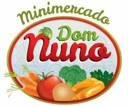 MINIMERCADO FRUTARIA D.NUNO