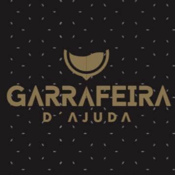 GARRAFEIRA D AJUDA