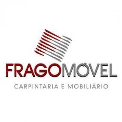 FRAGOMÓVEL - CARPINTARIA E MOBILIARIO