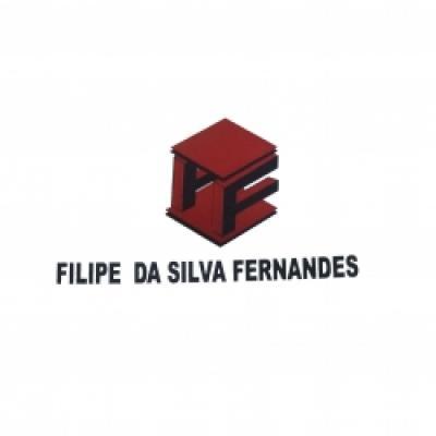 FILIPE DA SILVA FERNANDES - REPARAÇÃO E CONSTRUÇÃO DE EDIFICIOS