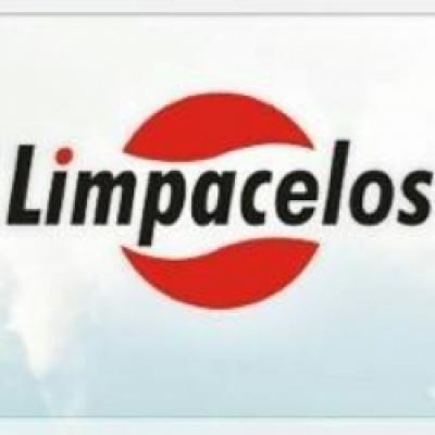 LIMPACELOS - SERVIÇOS DE LIMPEZA E MANUTENÇÃO