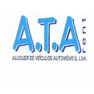 A.T.A. RENT - ALUGUER VEÍCULOS AUTOMÓVEIS