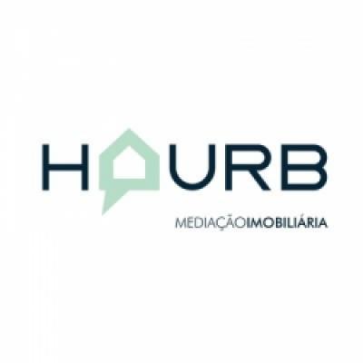 H URB - IMOBILIÁRIA (AMI10931)