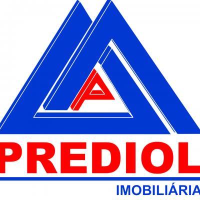 PREDIOL BARCELOS - IMOBILIÁRIA
