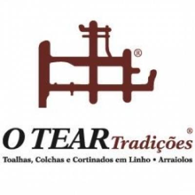 O TEAR TRADIÇÕES (R)
