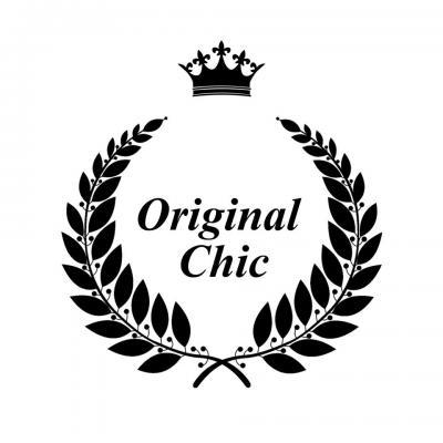 ORIGINAL CHIC