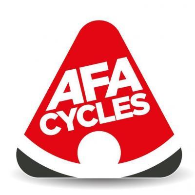 AFA CYCLES - COMÉRCIO E REPARAÇÃO DE BICICLETAS
