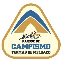 PARQUE DE CAMPISMO TERMAS DE MELGAÇO