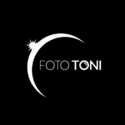 FOTOTONI
