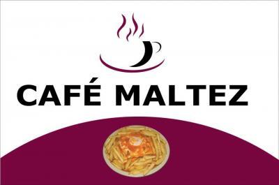 RESTAURANTE CAFÉ MALTEZ