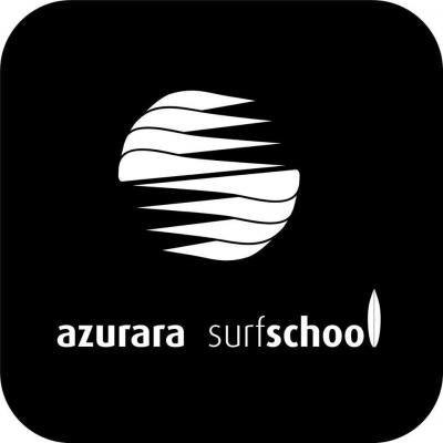 AZURARA SURF SCHOOL