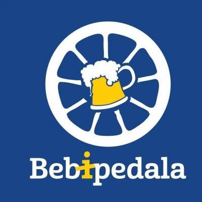 BEBIPEDALA