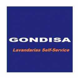 LAVANDARIA SELF-SERVICE - GONDISA - HAPPY FAMILY