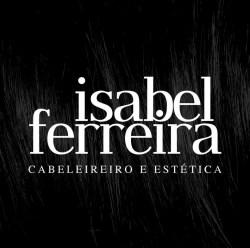ISABEL FERREIRA - CABELEIREIRO &  ESTÉTICA BARCELINHOS