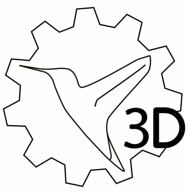 3Dproject - Design Studio 2