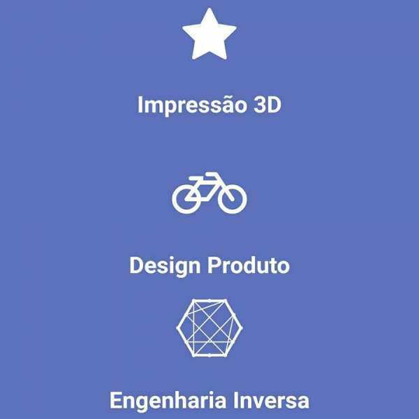 3Dproject - Design Studio 3