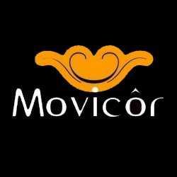 MOVICOR - MOBILIARIO E DECORAÇÃO
