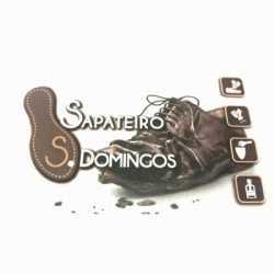 SAPATEIRO CARVALHOSA - S. DOMINGO
