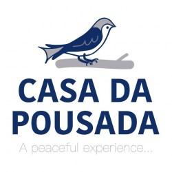 CASA DA POUSADA