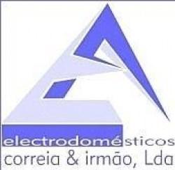 ELETRODOMÉSTICOS CORREIA & IRMÃO