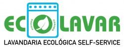 ECOLAVAR LAVANDARIA ECOLÓGICA SELF-SERVICE ESPOSENDE