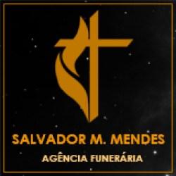 FUNERÁRIA SALVADOR MENDES